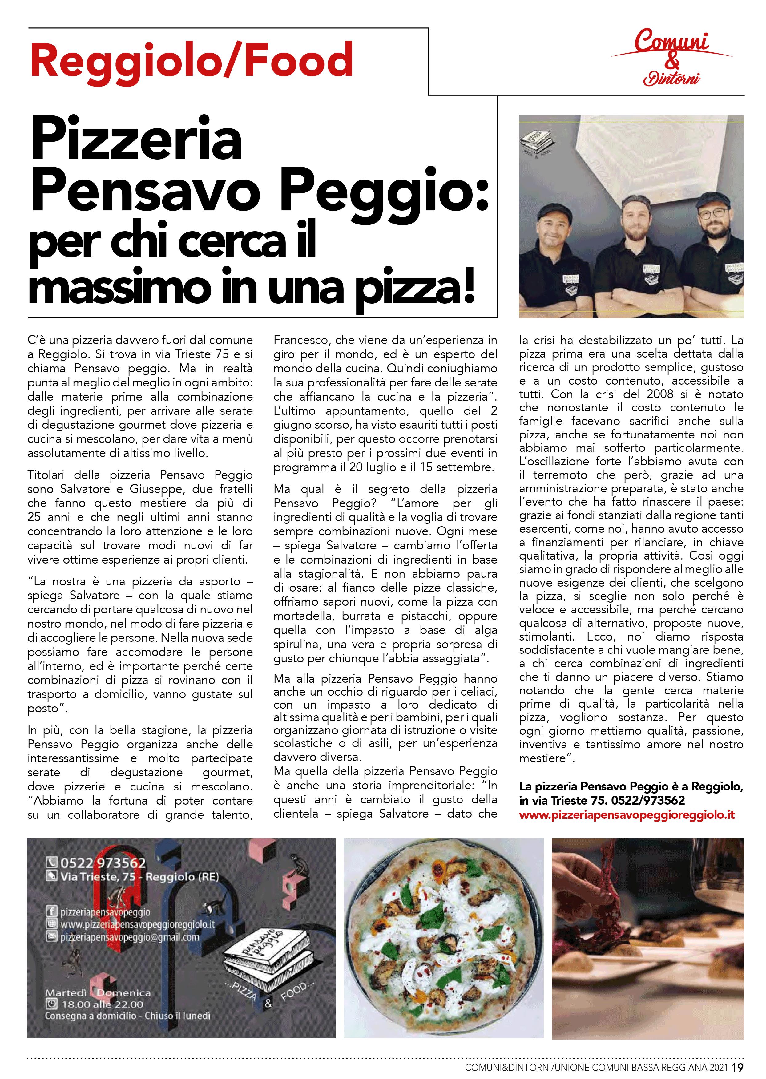BASSAREGGIANA_ESTIVI_202111-10_Pensavo-Peggio